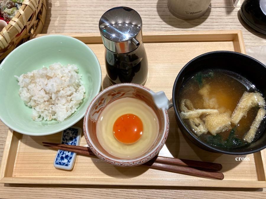egg-gohan-zojirushi
